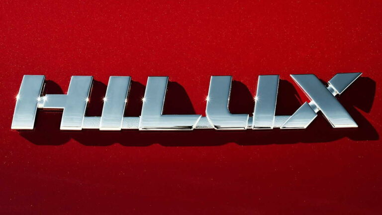 Toyota-HiLux-owner-review