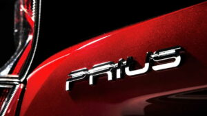 Toyota-Prius-owner-review