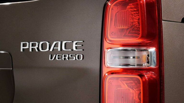 Toyota-ProAce-owner-review