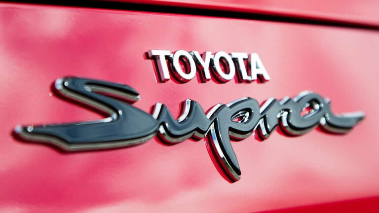 Toyota-Supra-owner-review