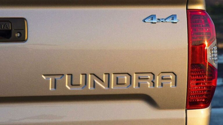 Toyota-Tundra-owner-review