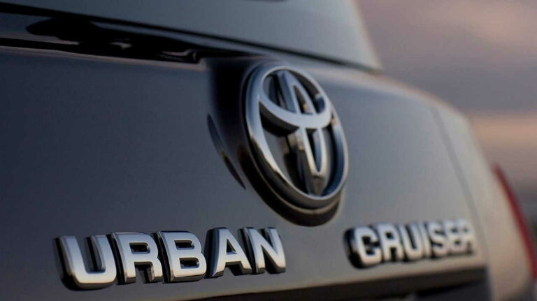 Toyota-Urban-Cruiser-owner-review