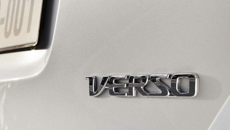 Toyota-Verso-owner-review