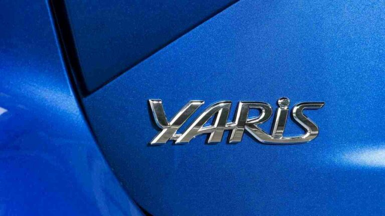 Toyota-Yaris-owner-review
