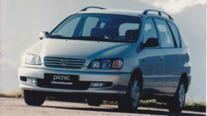 Toyota-picnic-owner-review
