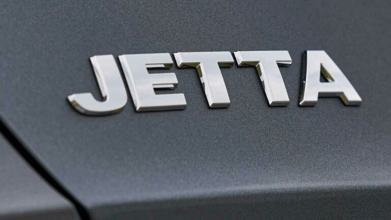 Volkswagen-Jetta-owner-review