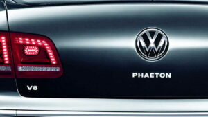 Volkswagen-Phaeton-owner-review