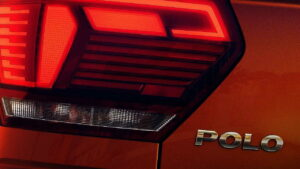 Volkswagen-Polo-owner-review
