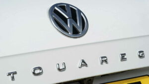 Volkswagen-Touareg-owner-review
