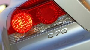 Volvo-C70-owner-review