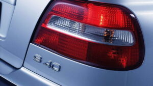 Volvo-S40-owner-review