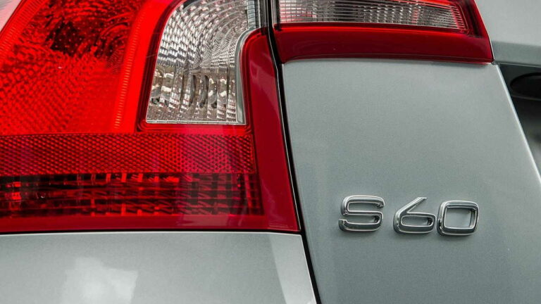 Volvo-S60-owner-review