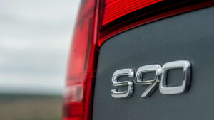 Volvo-S90-owner-review