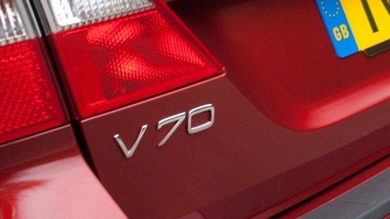 Volvo-V70-owner-review