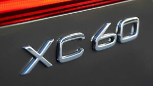 Volvo-XC60-owner-review