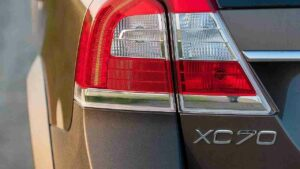 Volvo-XC70-owner-review
