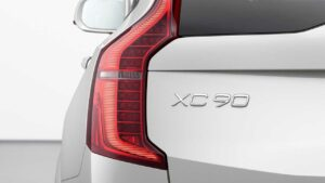 Volvo-XC90-owner-review