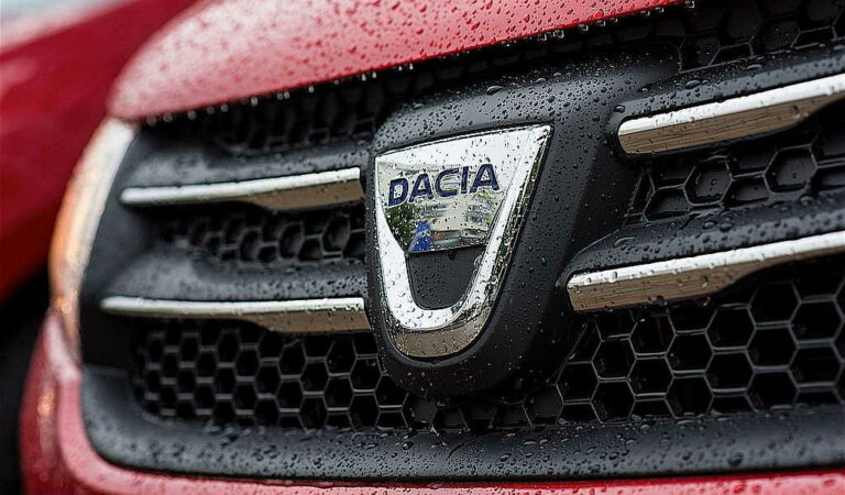 dacia-owner-review