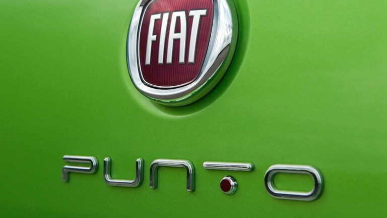 fiat-Punto-owner-review