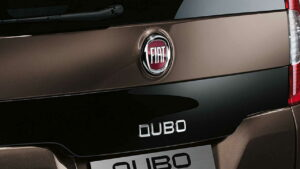 fiat-qubo-owner-review