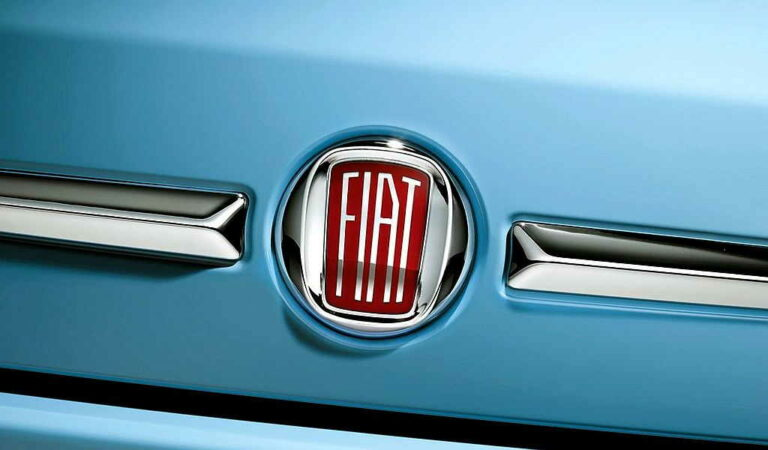 fiat-owner-review