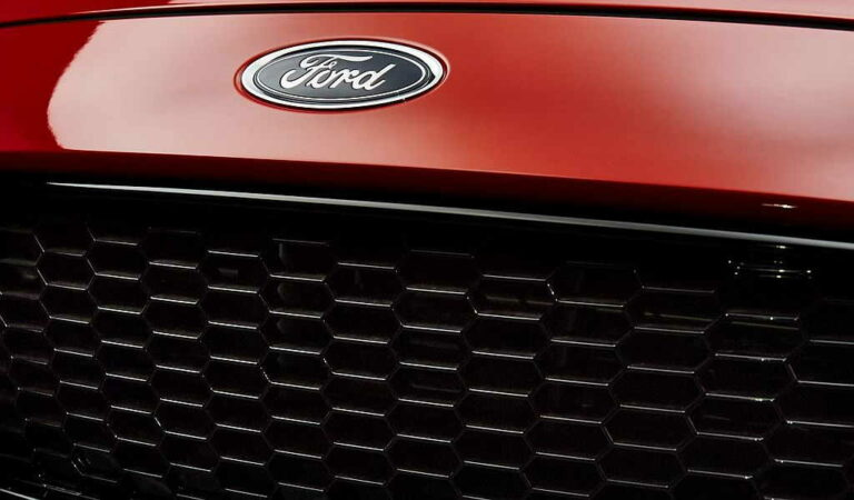 ford-owner-review