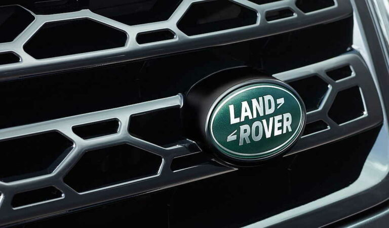 land-rover-owner-review