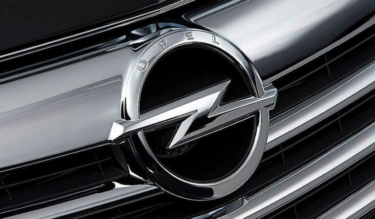 opel-owner-review