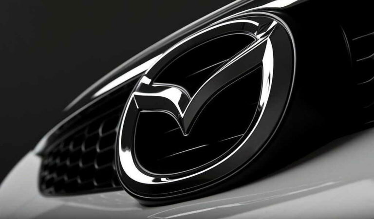 mazda-owner-review
