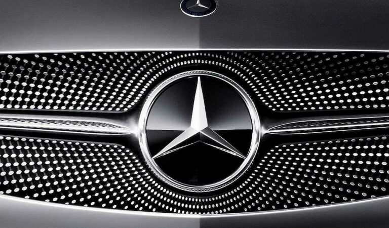 mercedes-benz-owner-review