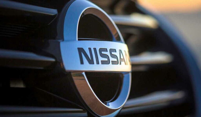 nissan-owner-review