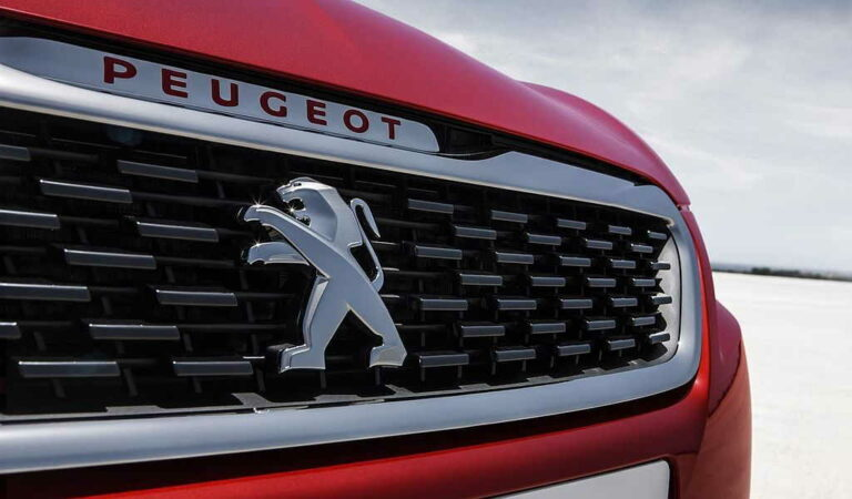 peugeot-owner-review