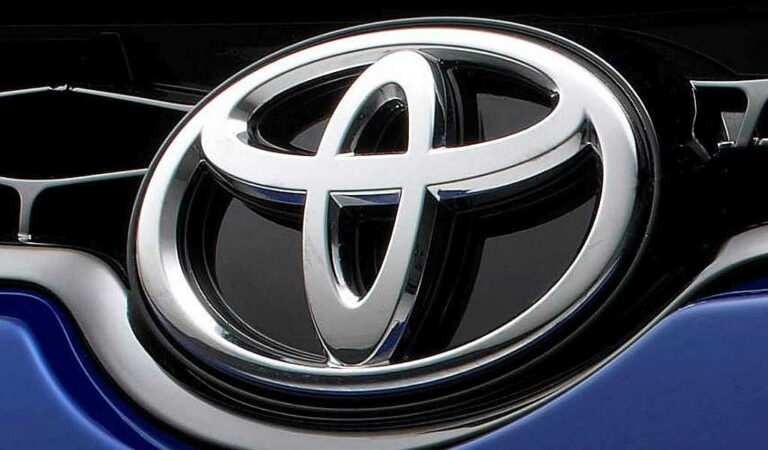 toyota-owner-review