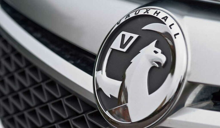vauxhall-owner-review
