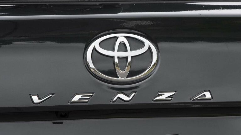 Toyota-Venza-owner-review